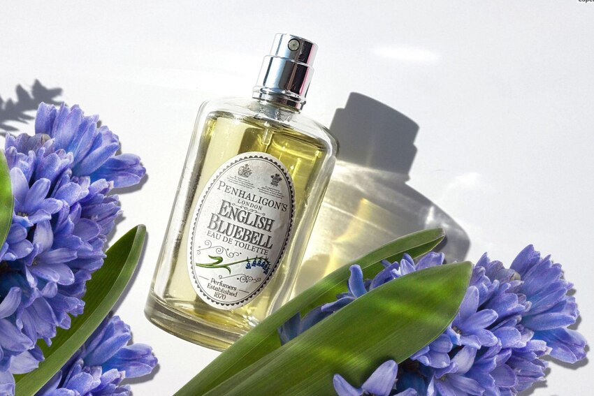 Lily of the Valley от Penhaligon