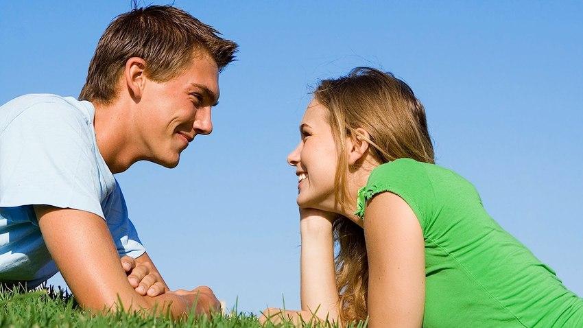Подсказки по сохранению дружбы с бывшим мужем при разводе