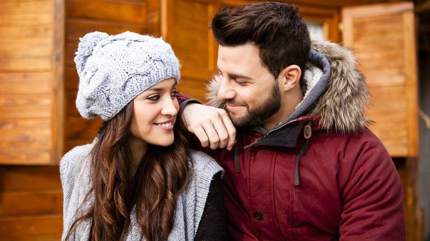 7 причин расстаться с мужем мирно